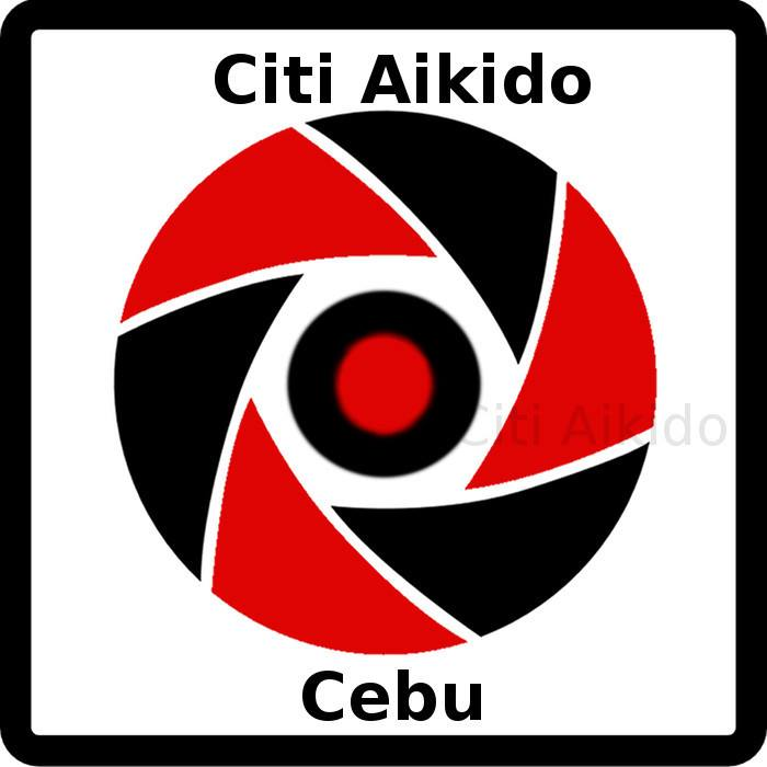 Description: Leo:Users:jobotkulimbot:Desktop:Aikido:DojoLogos:CitiAikidoCebu.jpg