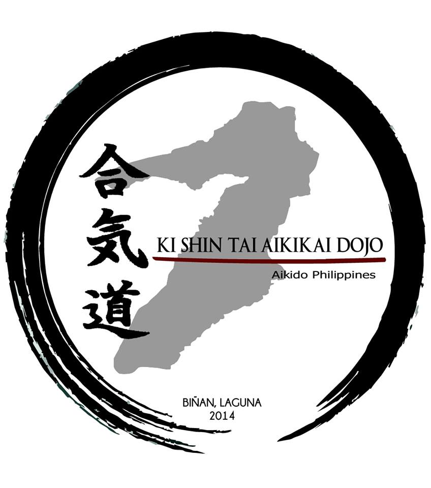 Description: Leo:Users:jobotkulimbot:Desktop:Aikido:DojoLogos:KiShinTaiBinan.jpg